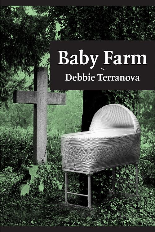 Baby Farm