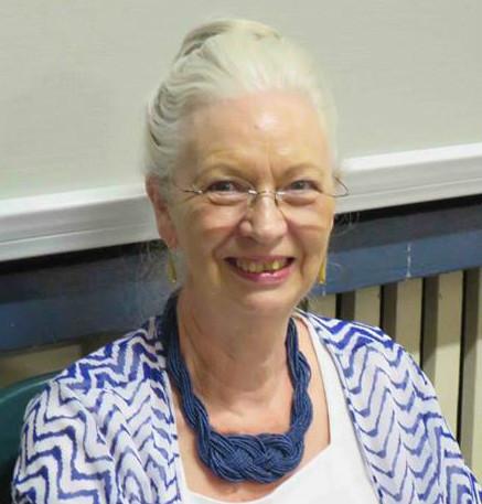 In Conversation with Modern Romance Writer, Maggie Christensen