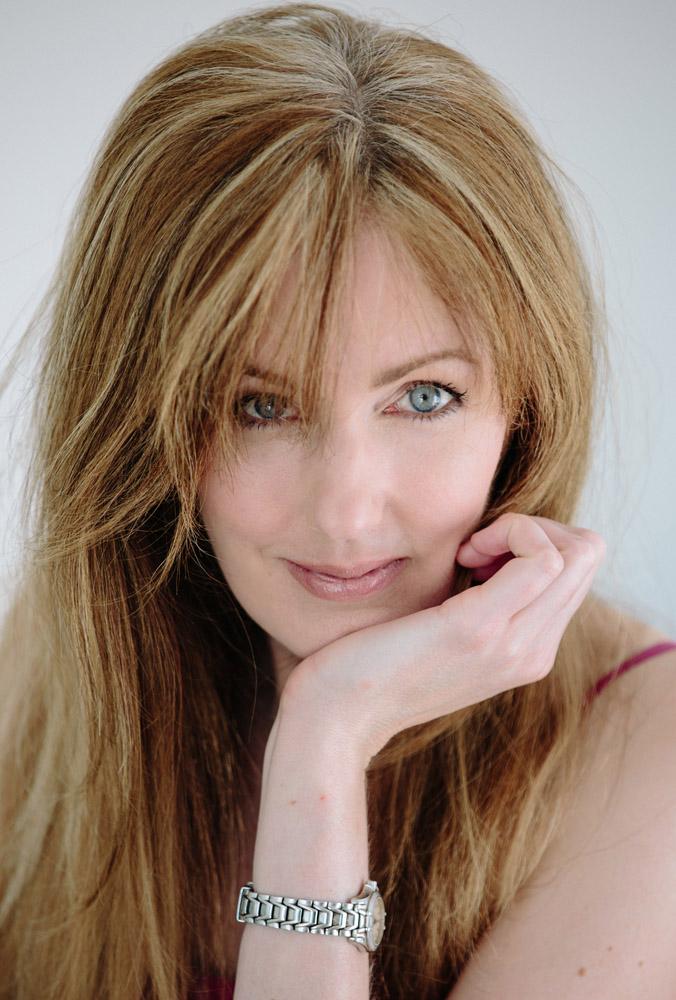 Rachel Amphlett – Crime Fiction and Espionage Thriller Author