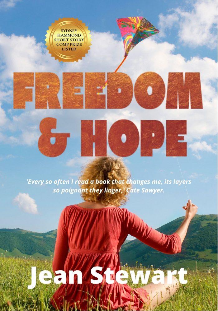 Freedom & Hope